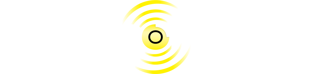 Sway Command Tow Control Technology