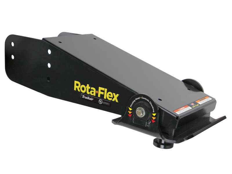 Rota Flex Pin Box