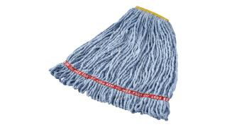 fga21106bl00-rcp-cleaning-solutions-web-foot-shrinkless-wet-mop-small-blue-angle.tif