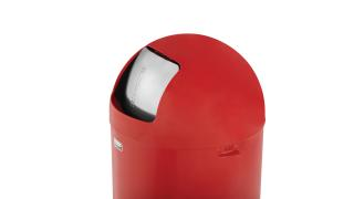FGR1530EPLRD-rcp-refuse-round-tops-r1530-red-lid-only-self-closing-door-detail.tif