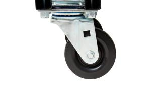 FG130573BLUE-rcp-trucks-tilt-wheelswivel-detail.tif