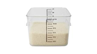 FG631200CLR-rcp-food-service-food-storage-square-container-with food-primary.tif