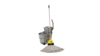 rcp-maximizer-mop-white-gray-bucket-handle-silo.tif