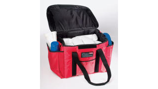 FG9F4000RED_DeliveryBag_001_1.jpg