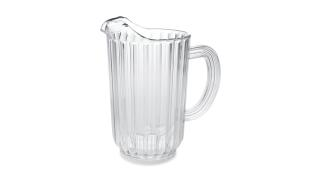 FG333900CLR-rcp-tableservice-beverage-silo-left.tif
