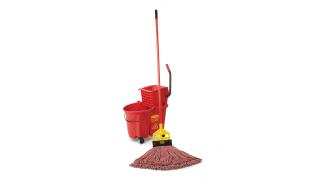 rcp-maximizer-mop-red-bucket-handle-silo copy.tif