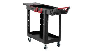 1997206-rcp-material-handling-utility-add-on-cart-small-black-angle.tif