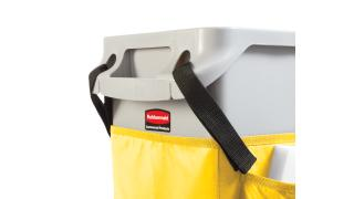 2032951-rcp-slim-jim-caddy-bag-yellow-23g-grey-slim-jim-detail-caddy-bag-attaches-to-container-1.tif