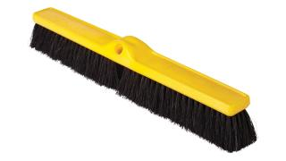 fg9b1000bla-rcp-cleaning-solutions-brooms-24in-medium-sweep-black-angle.tif