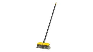 FG9B3700GRAY-rcp-cleaning-solutions-wash-brush-10in-gray-with-handle-angle.tif