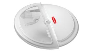 fg9g7800wht-rcp-food-service-food-storage-sliding-lid-with-4-cup-scoop-angle-1.tif
