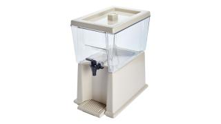 FG335800CLR-rcp-food-service-beverage-dispenser-clear-angle.tif