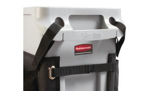 2032939-rcp-slim-jim-caddy-bag-black-23g-grey-slim-jim-detail-caddy-bag-attaches-to-container-6.tif