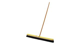 fg9b1200bla-fg635100lac-rcp-cleaning-solutions-brooms-36in-medium-sweep-black-angle.tif