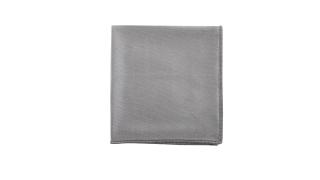 1867398-rcp-microfiber-cloths-styled-detail.tif