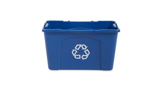 FG571873BLUE-rcp-refuse-recycling-silo-front.tif