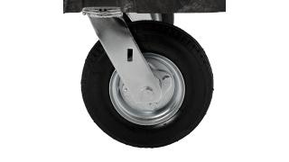 FG447100BLA-rcp-trucks-platforms-wheel-swivel-detail.tif