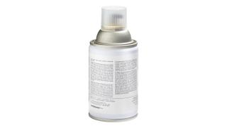 fg400696-rcp-washroom-solutions-air-care-refill-cinnamon-spice-primary-2.tif