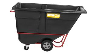2018386-rcp-utility-refuse-recycling-series-tilt-truck-1cu-yard-black-with-placard-yellow-primary.tif