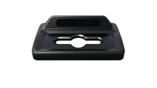 2031816-rcp-refuse-horizontal-lid-mixed-recycling-black-primary.tif