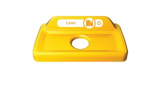 2031816-rcp-refuse-horizontal-lid-bottles-recycling-yellow-primary.tif