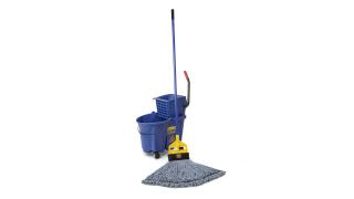 rcp-maximizer-mop-blue-bucket-handle-silo.tif