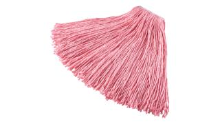 fgf13100pink-rcp-cleaning-solutions-traditional-wet-mop-medium-pink-angle.tif
