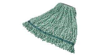 fga81206gr00-rcp-cleaning-solutions-premium-wet-mop-web-foot-microfiber-medium-green-angle.tif