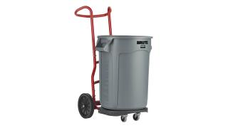 1997801-rcp-utility-refuse-brute-multi-surface-dolly-with-32gal-brute-gray-angle..tif
