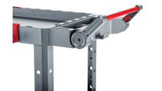 1997209-rcp-material-handling-adaptable-cart-med-gray-detail-7.tif
