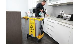 2032952-rcp-slim-jim-dual-stream-compact-cleaning-cart-23g-in-use-1.tif