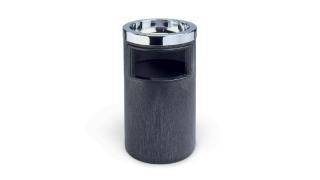 FG258600BLA-rcp-refuse-smoking-management-urn-silo-front.tif