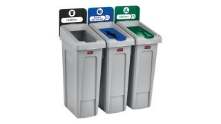 2007918-rcp-utility-refuse-slim-jim-recycling-solutions-3 stream-landfill-mixed-recycling-compost-angle copy.tif