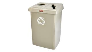1792371-rcp-utility-refuse-glutton-2-stream-recycling-beige-angle.tif