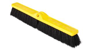 fg9b0900bla-rcp-cleaning-solutions-brooms-24in-medium-sweep-black-angle.tif