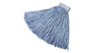 fgf13700bl00-rcp-cleaning-solutions-traditional-wet-mop-large-blue-angle.tif