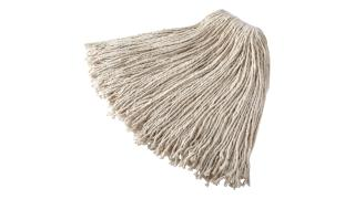 fgv11900wh00-rcp-cleaning-solutions-standard-wet-mop-value-pro-cotton-32-white-angle.tif