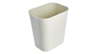 FG254100BEIG-rcp-utility-refuse-fire-resistant-container-14qt-beige-angle.tif