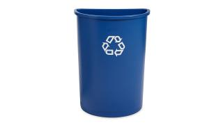 FG352073BLUE-rcp-refuse-recycling-silo-front.tif