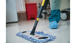 1835528-cleaning-pulseframe-18in-yellow-in-use-emergencyroom-floor-dtl.tif