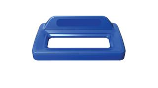 2031803-rcp-refuse-horizontal-lid-open-recycling-blue-primary.tif