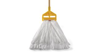 41-rcp-cleaning-disposable-wet-mop-M-on-handle-straight-on 1.tif
