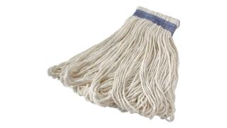 fge43600wh00-rcp-cleaning-solutions-universal-headband-rayon-wet-mop-16oz-white-angle.tif