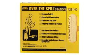 fg425100yel-rcp-cleaning-solutions-safety-over-the-spill-station-primary-1.tif