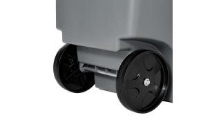 FG9W2700GRAY-rcp-refuse-rollouts-wheels-detail.tif