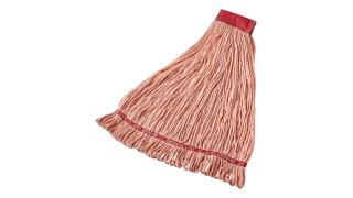 fgc25306or00-rcp-cleaning-solutions-swinger-loop-shrinkless-wet-mop-large-red-angle.tif