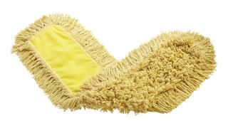 fgj15503yl00-rcp-cleaning-solutions-standard-dust-mop-trapper-3pk-36in-yellow-primary.tif