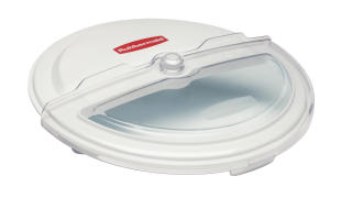 FG9G7600WHT_SLIDING_LID_W2_C_SCOOP_Side_view_001_1.jpg