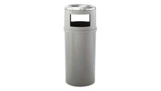fg818288beig-rcp-decorative-refuse-smoking-management-25g-ash-trash-no-doors-beige-primary.tif