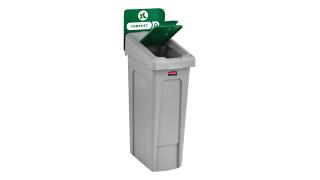 2007884-rcp-utility-refuse-slim-jim-recycling-solutions-base-lid-insert-closed-45-degree-billboard-green-angle.tif